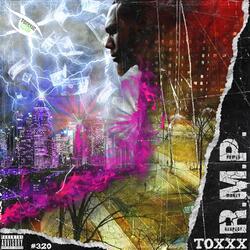 R.M.P. (Respect, Money & Power)