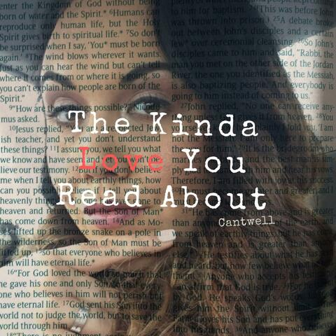 The Kinda Love You Read About