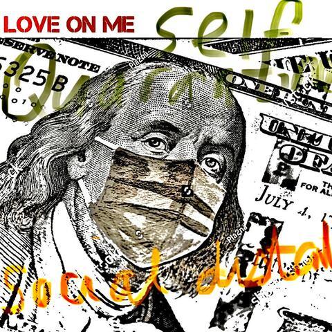 Love on Me