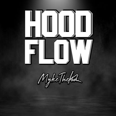Hood Flow