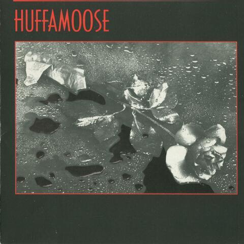 Huffamoose