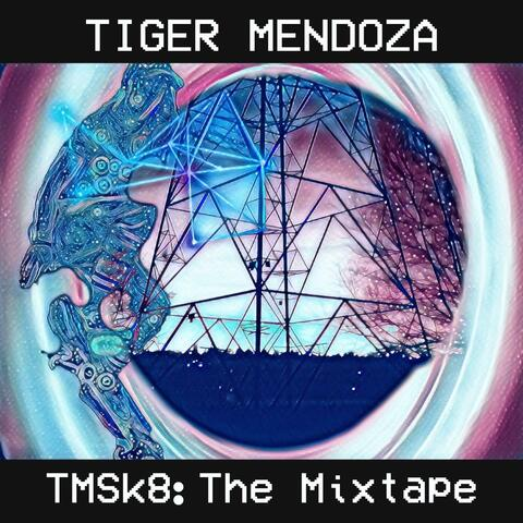 Tmsk8: The Mixtape