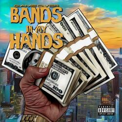 Bands in My Hands
