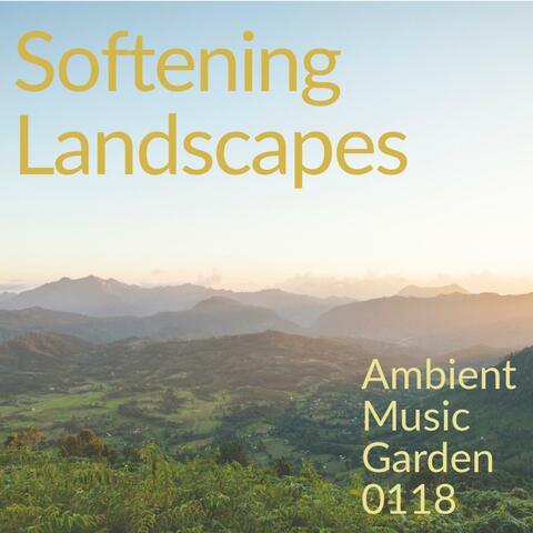 Softening Landscapes