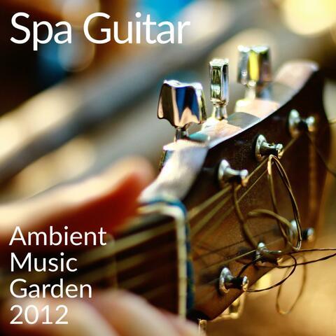 Spa Guitar