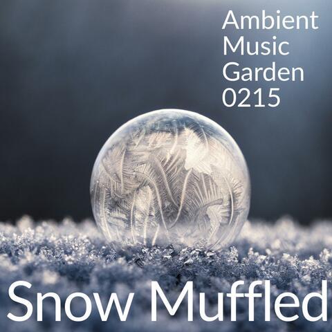 Snow Muffled