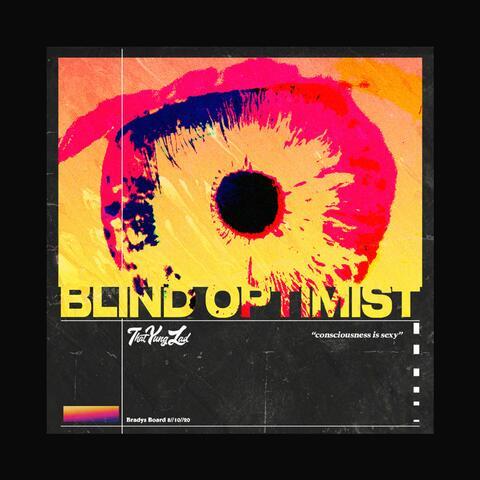 Blind Optimist