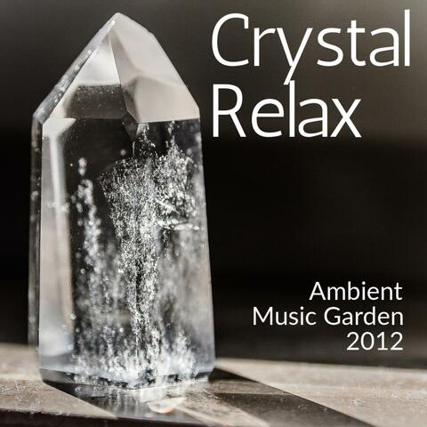 Crystal Relax