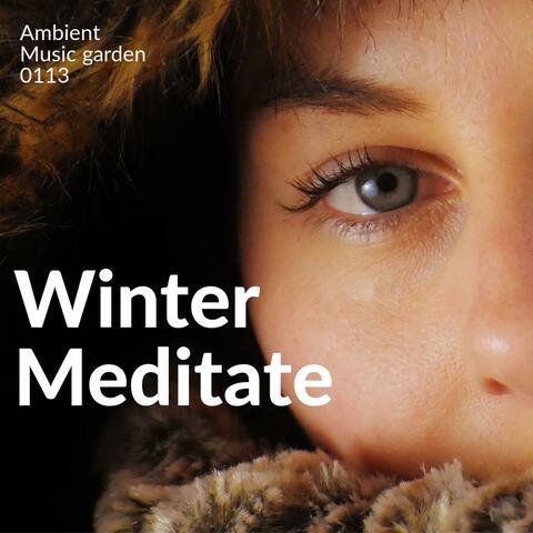 Winter Meditate