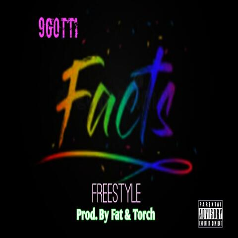 Facts (Freestyle)