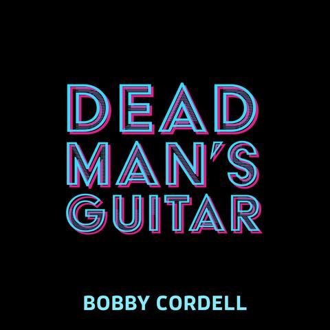 Dead Man's Guitar