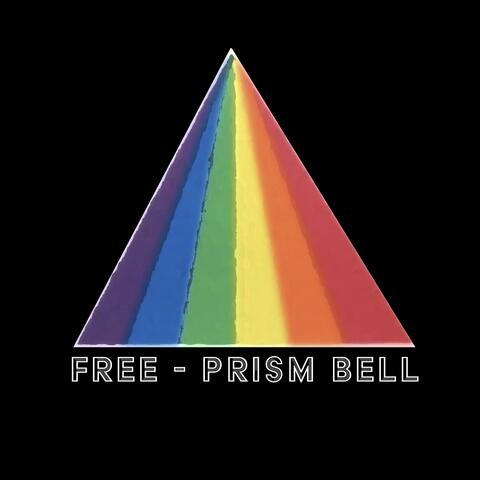 Prism Bell