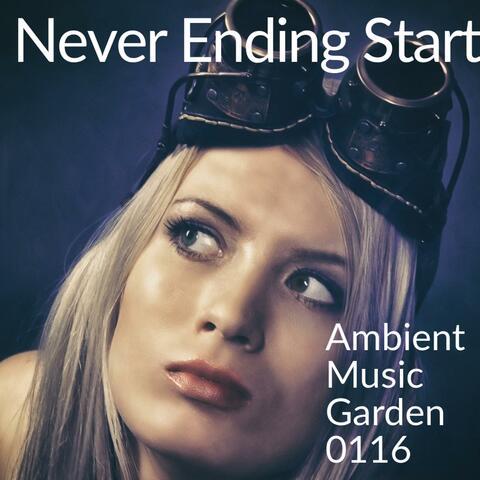 Never Ending Starts