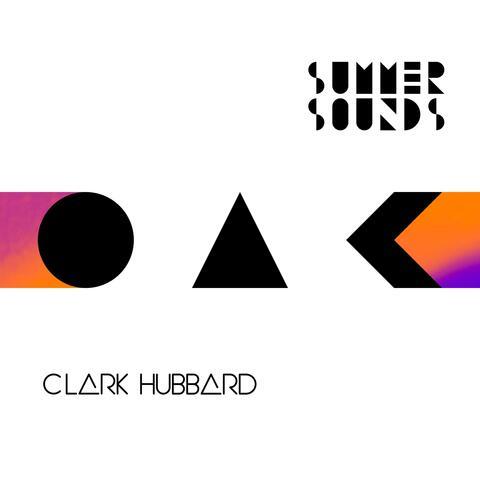 Summer Sounds II