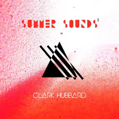 Summer Sounds 3