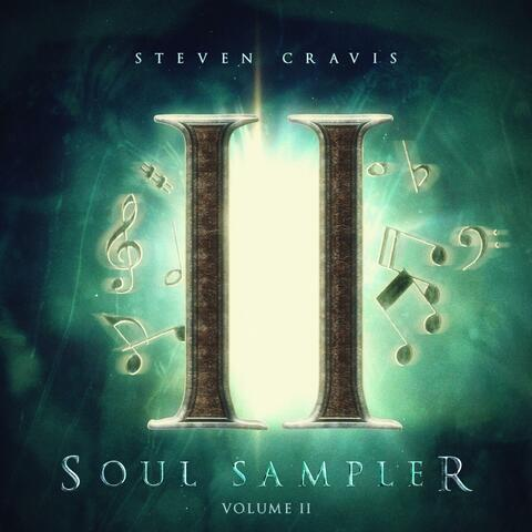 Soul Sampler, Vol. II