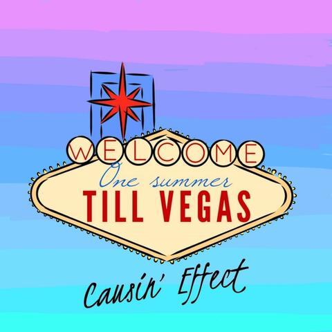 One Summer Till Vegas