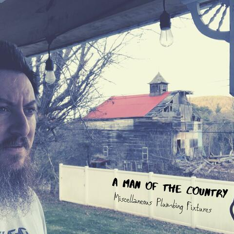 A Man of the Country