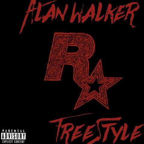 RockStar Freestyle