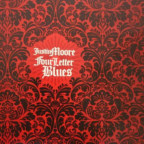 Four Letter Blues