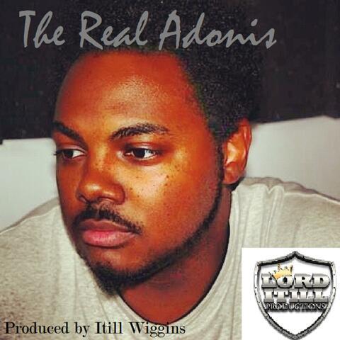 Prod. Itill Wiggins