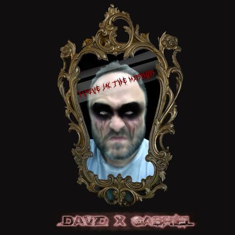 Fugue In The Mirror
