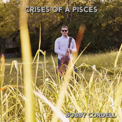 Crises of a Pisces
