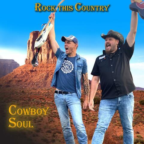 Cowboy Soul