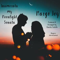 Inamorata my Moonlight Sonata