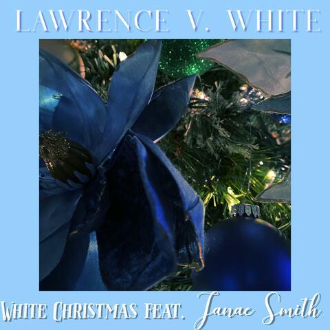 White Christmas (feat. Janae Smith)