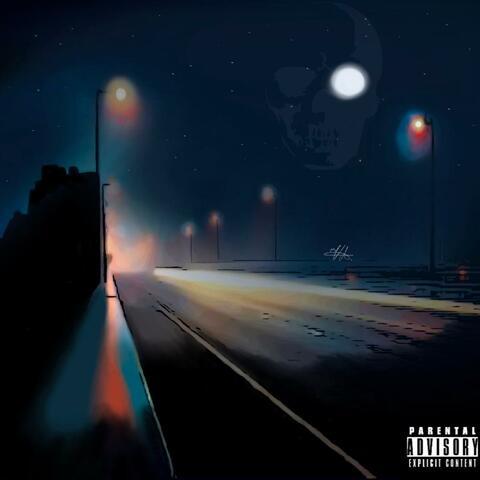 Künstliches Licht (feat. SG Polar)