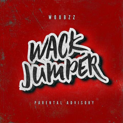Wack Jumper