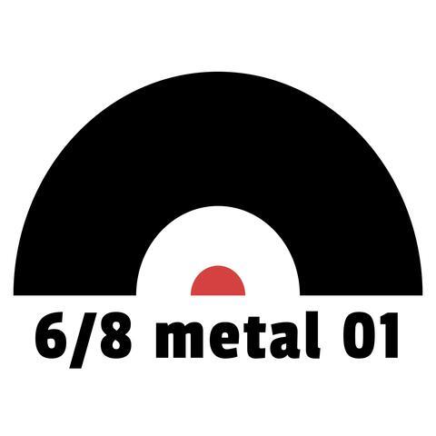 6/8 metal 01