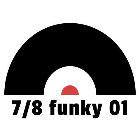 7/8 funky 01