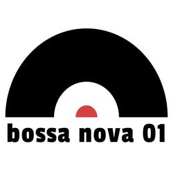bossa nova 01