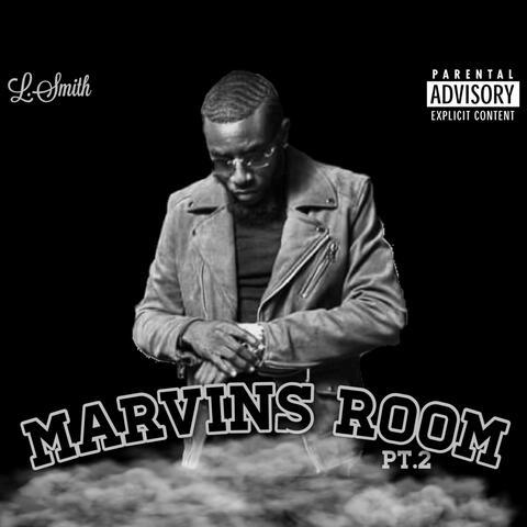 Marvins Rooms Pt2
