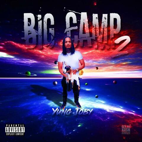 Big Camp 2