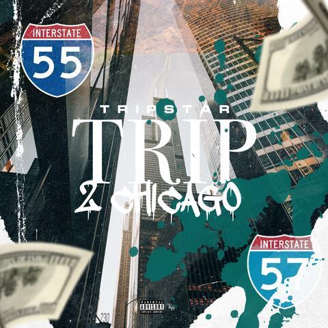 Trip 2 Chicago