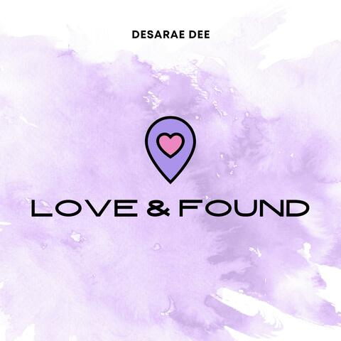 Love and Found