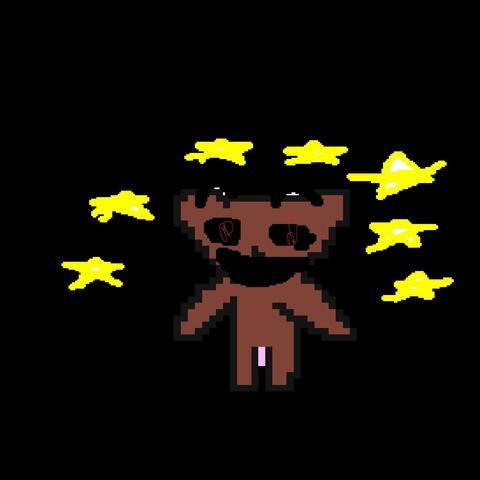 crazybear9999 (OST)