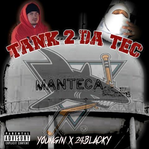 Tank 2 Da Tec