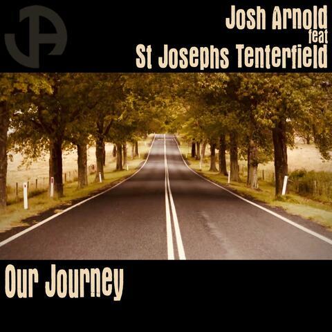 Our Journey (feat. St Josephs Tenterfield)