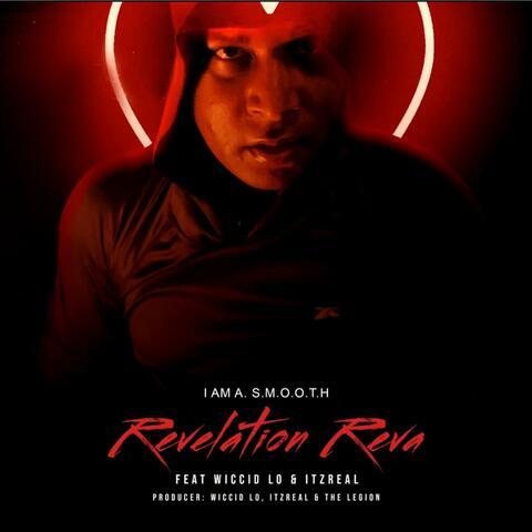 Revelation Reva