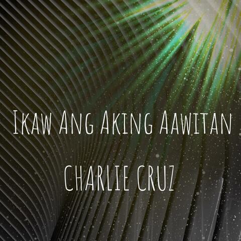 Ikaw Ang Aking Aawitan