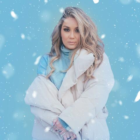 Winter (Deluxe)