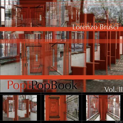 Pop Book, Vol. II