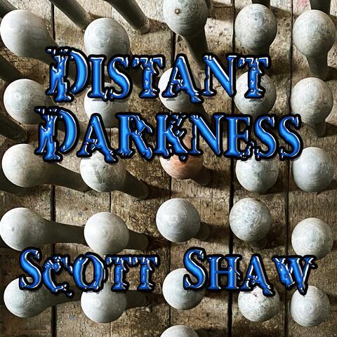 Distant Darkness