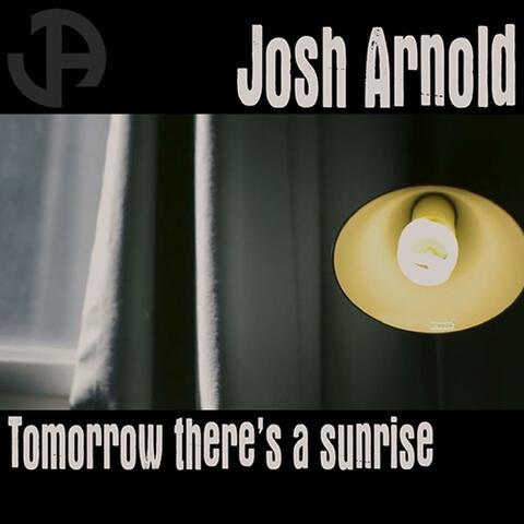 Tomorrow there's a Sunrise