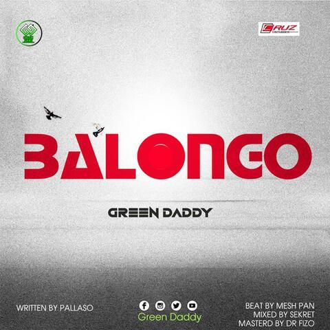Balongo
