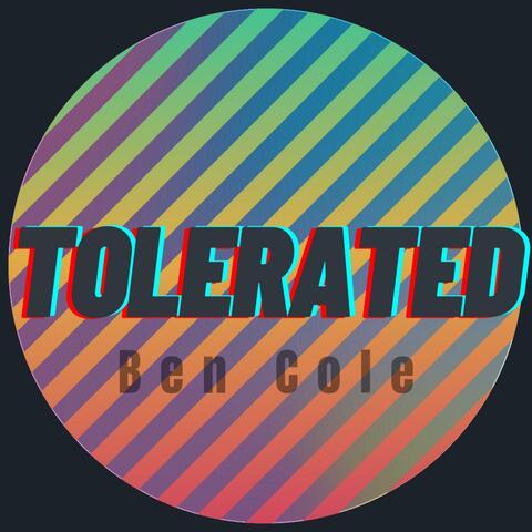 Tolerated